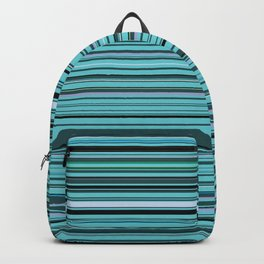 0cd5b739c4 British English Backpacks