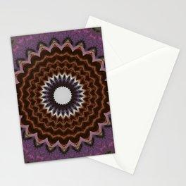 Some Other Mandala 275 Stationery Cards