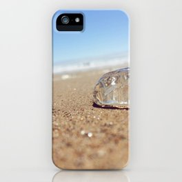 Giving iPhone Case