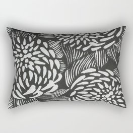 Waratahs Rectangular Pillow