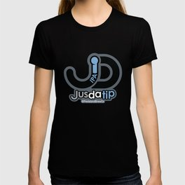 Jus Da Tip IPA T-shirt