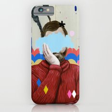 SAD Slim Case iPhone 6