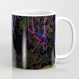 something to think about Coffee Mug