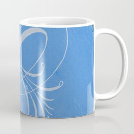 Ornament O Coffee Mug