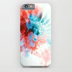 reryef iPhone 6s Slim Case