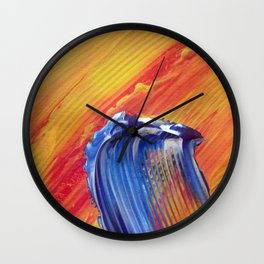 Abstract1 Wall Clock