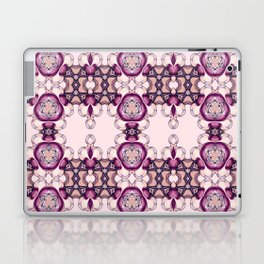 p14 Laptop & iPad Skin