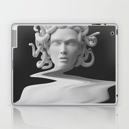 GorgonaXS Laptop & iPad Skin