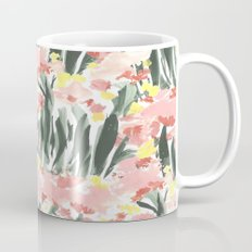 Ugly Garden Mug