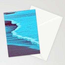 R E M E M B E R Stationery Cards