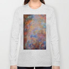 Urban Myst Long Sleeve T-shirt