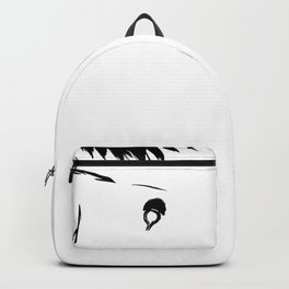 UCHIHA RETURN Backpack