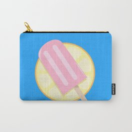Summer Pop Carry-All Pouch