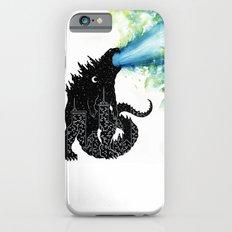Urban Monster Slim Case iPhone 6s