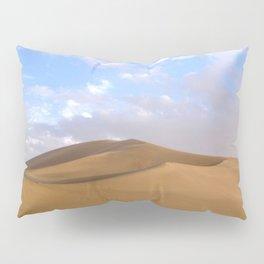 desert photography Pillow Sham