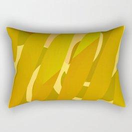 Play with pastries ... Rectangular Pillow