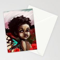 Aman Stationery Cards