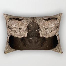 FTT Collection #044 Rectangular Pillow