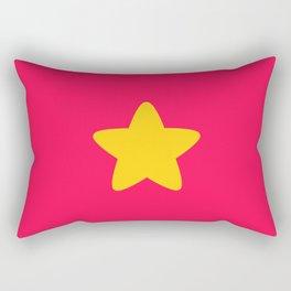 Steven Quartz Universe Rectangular Pillow