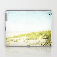 {SWAY} Laptop & iPad Skin