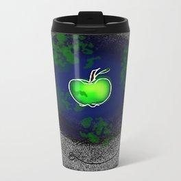 Apple Consulting LOGO Travel Mug