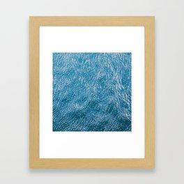 _06 Framed Art Print