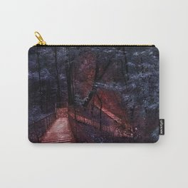 Welcome to the dream Carry-All Pouch