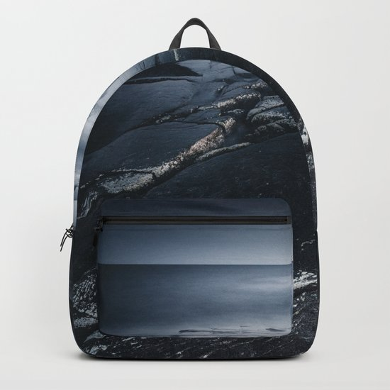 From here to eternity Backpack