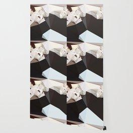 CACAO Wallpaper