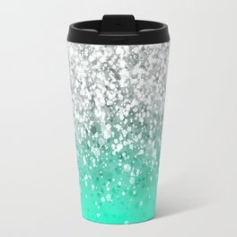 Glitteresques XXXV Travel Mug