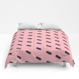 Summer mood Comforters