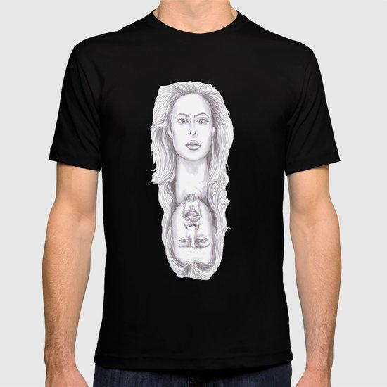 Branjelina T-shirt