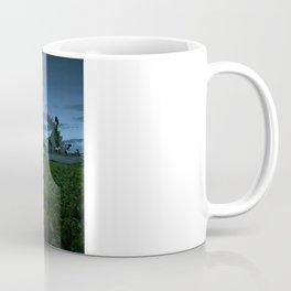 Sprockets in the Mist Coffee Mug