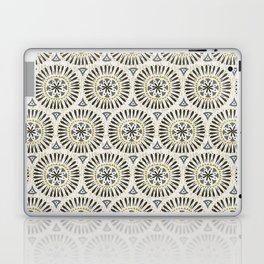 Marcello - Stone Laptop & iPad Skin