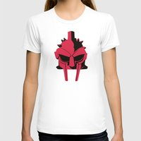 gladiator T-shirts featuring Gladiator by FilmsQuiz