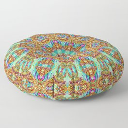 mandala fun 3182 Floor Pillow