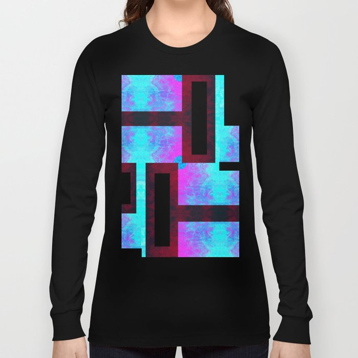 Sybaritic II Long Sleeve T-shirt