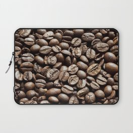 Beenz Laptop Sleeve