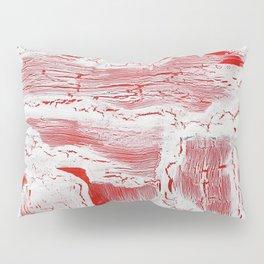 Abstract Artwork Colourful #9 Pillow Sham
