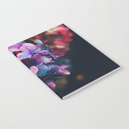 Treasure of Nature I Notebook