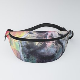 Your. Fanny Pack