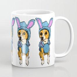 Cashew Coffee Mug
