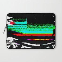 feedback 0003 0001 Laptop Sleeve