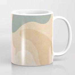 Matisse Pebbles - Stronger together Coffee Mug