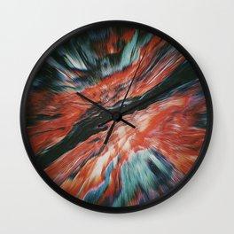ŸĒL2 Wall Clock