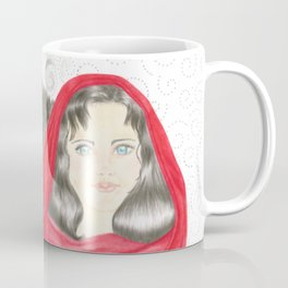 Good & Evil Coffee Mug