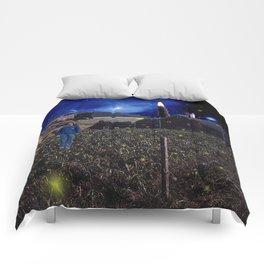 My Innisfree Comforters