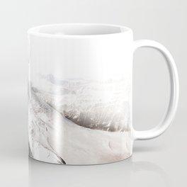 MPUNTAIN BIRD Coffee Mug