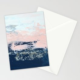 Early Dawn Stationery Cards