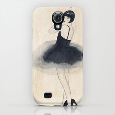louise Galaxy S4 Slim Case